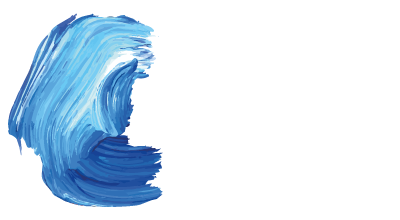 XV International Estuarine Biogeochemistry Symposium (IEBS 2019)